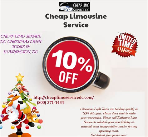 Deals On Limo Service by Cheap Limo Service Discount Limo Service Limo Rental