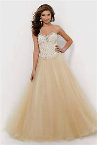 cheap prom dresses buy online eligent prom dresses With discount evening dresses online