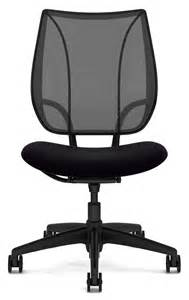 humanscale liberty chair without arms office chairs