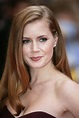 Amy Adams Biography ~ Famous Biographies