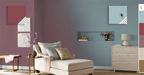 can lowes color match paint euffslemani com