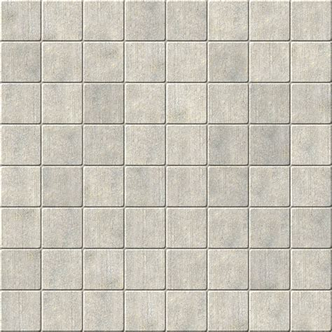 Kitchen Floor Tiles Texture by Modern Kitchen Floor Tiles Texture Review Of 10 Ideas In