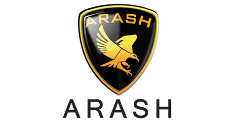 list   british car brands british car manufacturers