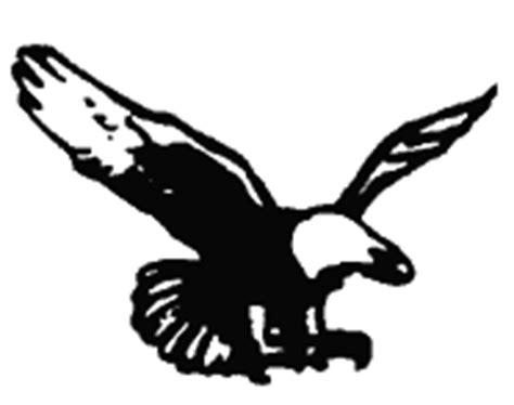 fresno unified school district slater preschool fresno ca 816 | logo slaters