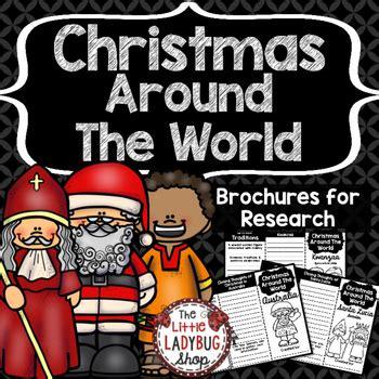 around the world teaching ideas activities 834   original 1941005 1
