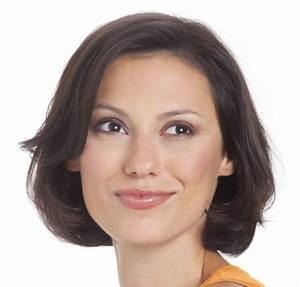 Маски для кожи вокруг глаз от морщин в 35 лет
