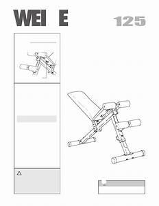 97 F350 Wiring Diagram