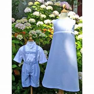 Tenue Garçon D Honneur Mariage : tenue chic d 39 enfant d 39 honneur mariage camille ~ Dallasstarsshop.com Idées de Décoration