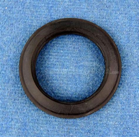 thetford toilet housing seal 35781 pdxrvwholesale www apktodownload