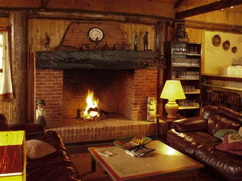 Home, Cottage, Fire, Fireplace, Living Room Refinishing A Fireplace Glass Cover Pellet Stove Insert Prices Burning Inserts Sale Used Gas Surround Replacing Insulation Blanket