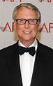 Mike Nichols Dies at 83; Diane Sawyer's Husband Was ...