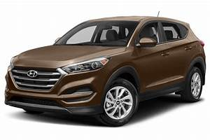 2017 Hyundai Tucson SE SUV Lease Special at $219/month