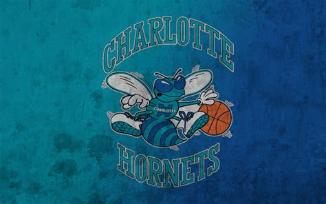 Hornets full season scheduledownload by resolution charlotte hornets. Charlotte Hornets Wallpapers (73+ background pictures)