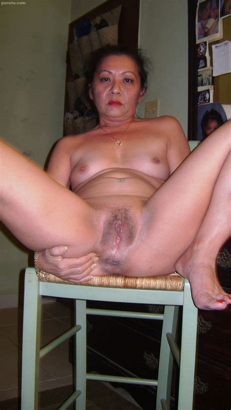 My 51 Yeard Old Wife Mellie Dogging Yuvutu Gratis