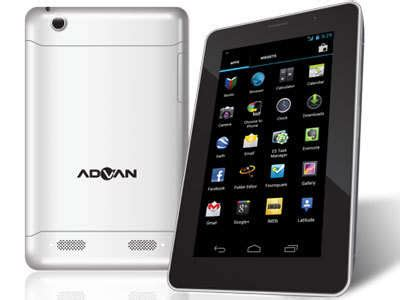 forum advan vandroid t priceprice