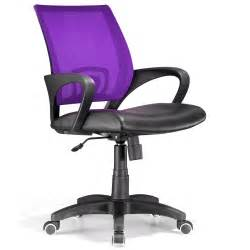 purple office chair canada best computer chairs for