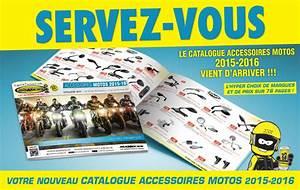 Cottard Moto Rouen : catalogue accessoires de la moto 2015 maxxess rouen 76 l 39 hyper choix de marques ~ Medecine-chirurgie-esthetiques.com Avis de Voitures