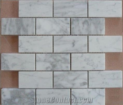 carrara ceramic tile interior xiamen j s co limited 2003