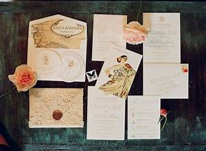 1000 images about wedding invitations on pinterest With spanish style wedding invitations uk