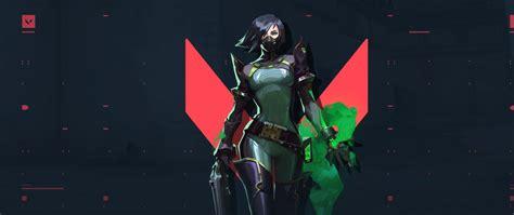 viper  valorant wallpaper hd games  wallpapers
