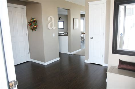 white kitchen cabinets with gray walls cheap brown