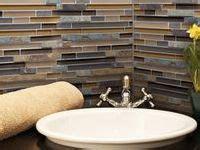 designs for backsplash in kitchen 38 best images about custom backsplash tile ideas on 8677