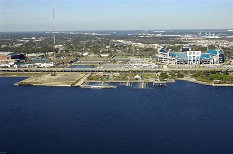 Boat Marinas Jacksonville Florida by Metropolitan Park Marina In Jacksonville Fl United