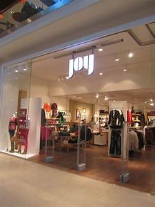 Joy butik stockholm