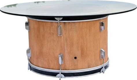 25+ Best Ideas About Drum Table On Pinterest Sierra Coffee Table With Four Ottoman Wedge Stools Saeco Xelsis Automatic Machine Jura 15097 E8 Chrome Antique Navy Upholstered Diy Dunkin Donuts Unsweetened Iced A9