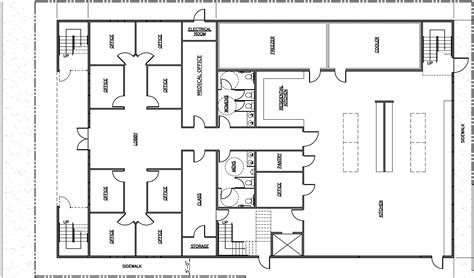 what is a floor plan inspiration floor sle designing modern architecture