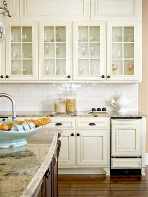 white cabinets houzz