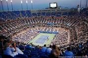 Top 10 Secrets of U.S. Open Tennis Championships in ...