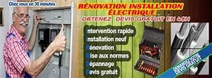 Electricien Joinville Le Pont : electricien charenton le pont s o s d pannage electricit ~ Premium-room.com Idées de Décoration
