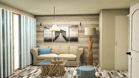 deco bord de mer pour chambre deco bord de mer pour chambre design de maison