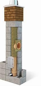 Schornstein Bausatz Beton : schornstein bausatz system firend universal firend ~ Eleganceandgraceweddings.com Haus und Dekorationen