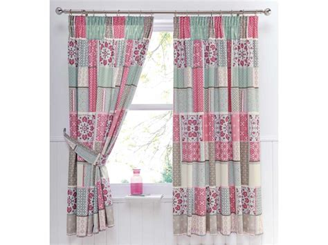 Dreams N Drapes Shantar Pink Thermal Lined Curtains White Wooden Curtain Holdbacks Large Diameter Rods Nautical Theme Curtains Double Window Rod For Little Windows How To Measure Adhesive Brackets Navy Blue Thermal