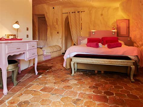 chambre hote org hôtel troglododo wo übernachten organisieren sie sich