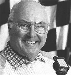 Murray Walker&#... Murray Louis Quotes