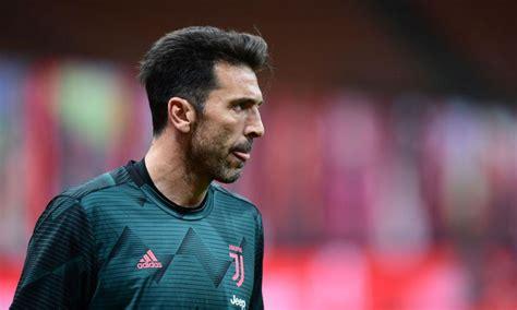 Blog: Perché la Juve non vince la Champions? - Articolo di ...