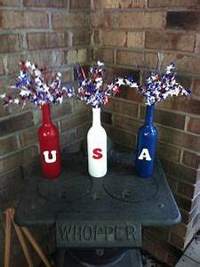 1000 ideas about paint wooden letters on pinterest With wooden letters dollar tree