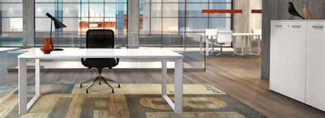 scrivania ufficio economica scrivania ufficio economica consigli per un acquisto