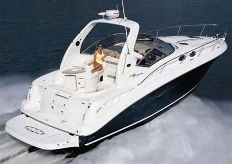 Pontoon Boat Rentals Near Me by Best 25 Pontoon Boat Rentals Ideas On Pontoon