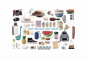 2017 Holiday Gift Guide I Am A Food Blog I Am A Food Blog