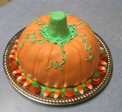 pumpkin shaped cake 1000 ideas about pumpkin shaped cake on car