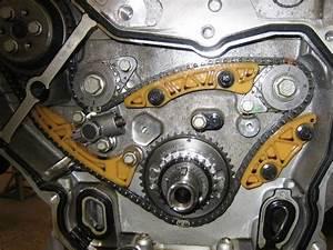 Chevrolet Cobalt 2 2 2007