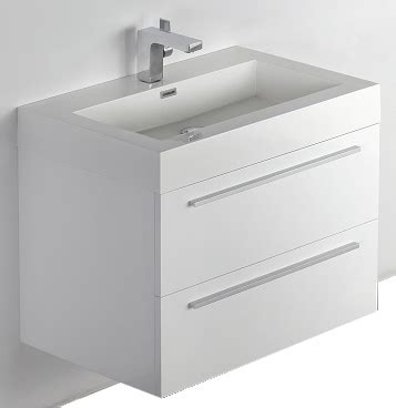 waschbeckenschrank mit waschbecken waschbeckenschrank mit waschbecken haus planen
