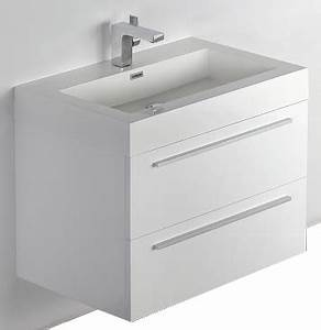Waschbeckenunterschrank Hängend Mit Waschbecken : bad unterschrank g nstig ~ Bigdaddyawards.com Haus und Dekorationen
