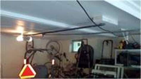 low ceiling garage door opener ceiling low for garage door opener 9067