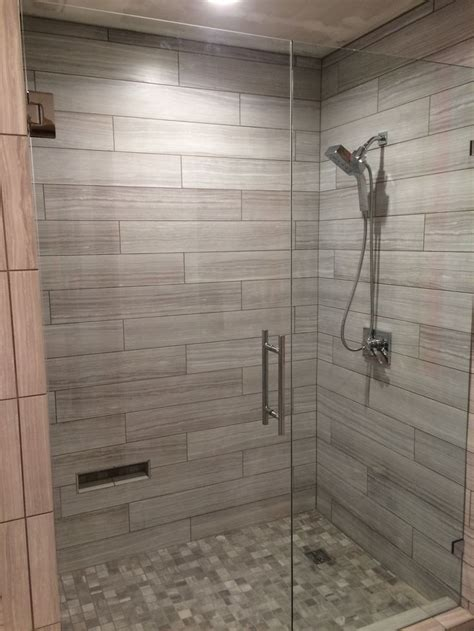 What Are Shower Walls Made Of - pin by arizona tile on blissful bathrooms shower floor
