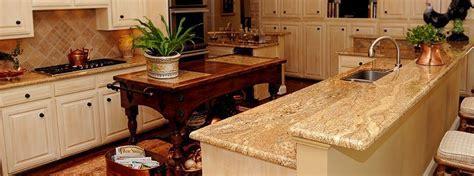 Granite Countertops by StoneTex, LLC   Dallas, TX